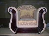 Мягкое кресло =ЭЛИТ=, фото 1
