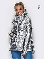Женская курточка весенняя ПримаВера-1