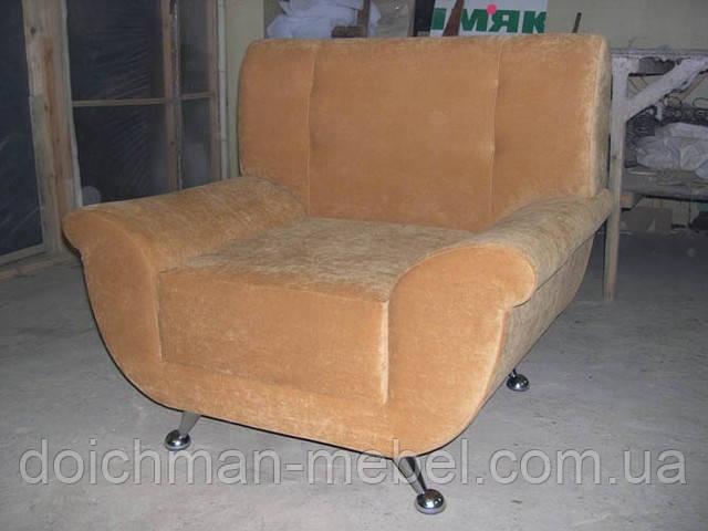 Мягкое кресло =ЛОЖЕ=