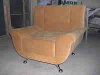 Мягкое кресло =ЛОЖЕ=, фото 1