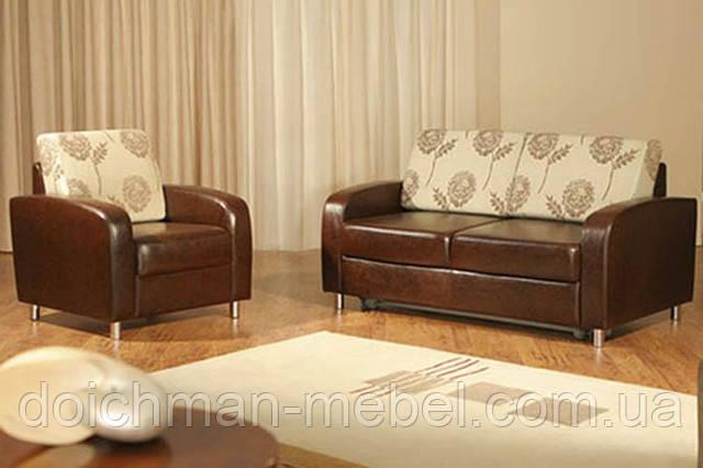 диван и кресло мягкая мебель для дома мягкая мебель для гостинной