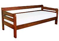 """Мио Мебель Детская кровать """"Соня 2 80х190"""" Мио Мебель, фото 1"""