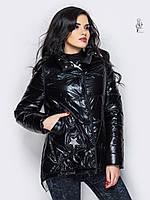 Женская курточка весенняя ПримаВера-2