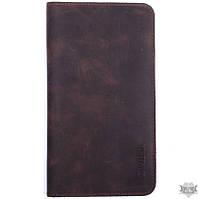 Кошелек с карманом для телефона Valenta 1153610xl