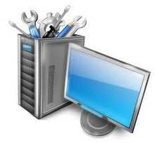 Модернізація комп'ютерів