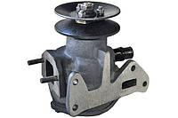 Насос водяной ЯМЗ-238АК (ДОН) 238-1307010