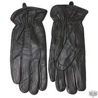 Мужские подростковые кожаные перчатки Felix 10m-024s