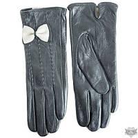 Женские кожаные перчатки Shust Gloves wp-161492s