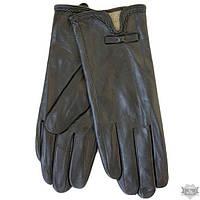 Женские кожаные сенсорные перчатки Shust Gloves wp-161813s