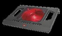 ПОДСТАВКА ДЛЯ НОУТБУКА TRUST GXT 220 Notebook Cooling Stand
