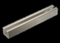 Алюминиевый профиль L-1.8 Б / П Т5 в упаковке