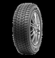 Шины Bridgestone Blizzak DM-V2 235/65R18 106S (Резина 235 65 18, Автошины r18 235 65)