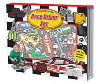 Race Driver Set
