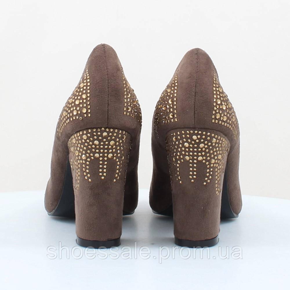 Женские туфли LORETTA (48910) 3
