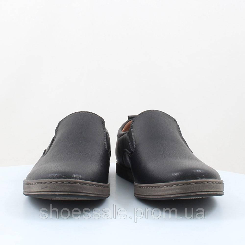 Мужские туфли Stylen Gard (48927) 2