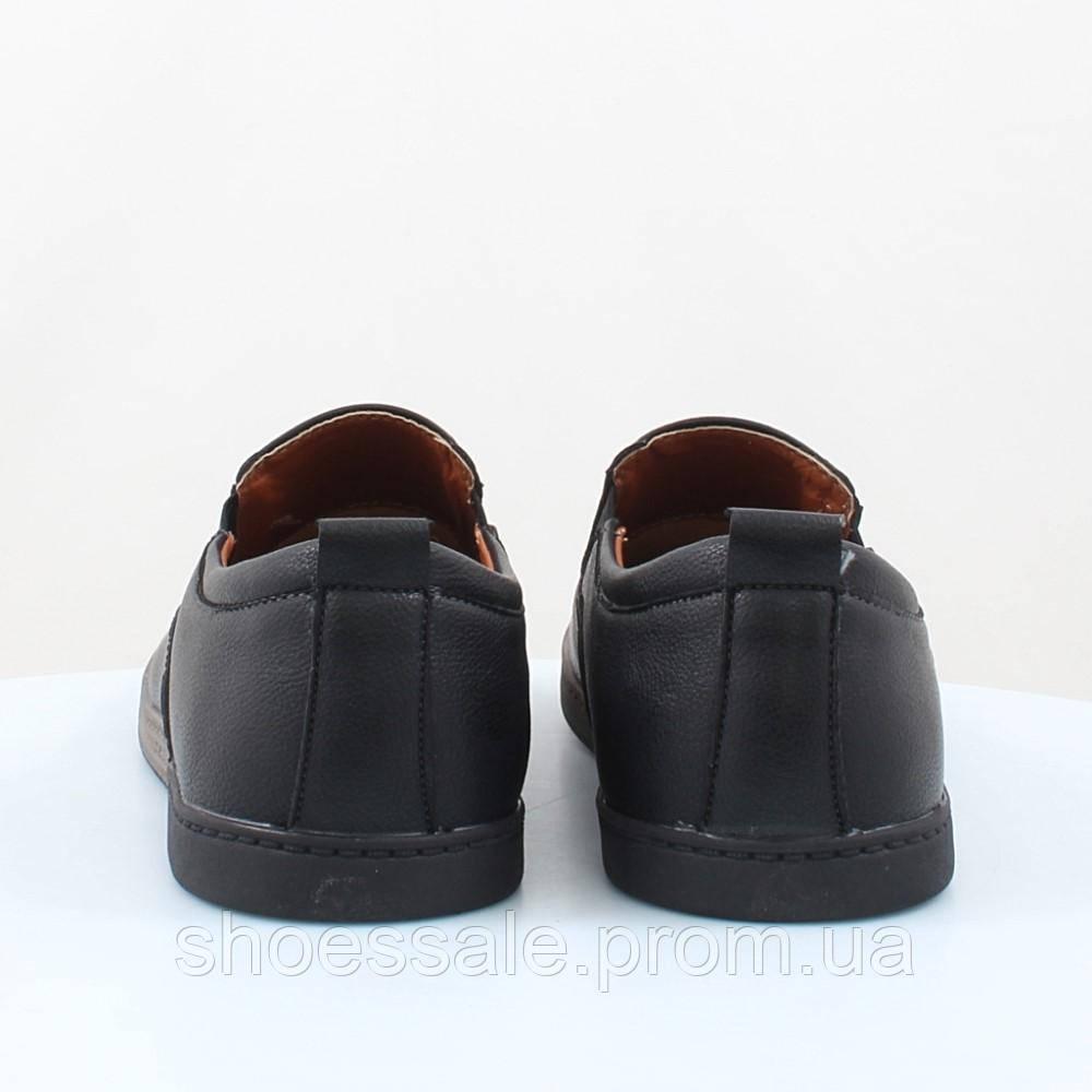 Мужские туфли Stylen Gard (48927) 3
