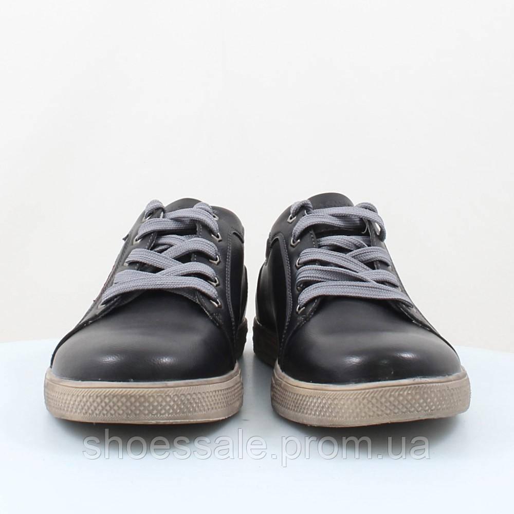 Мужские туфли Stylen Gard (48929) 2