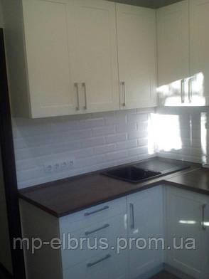 Кухня , фото 2