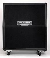 Гитарний кабинет (стек) Mesa/Boogie 4x12 Rectifier