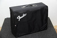 Чехол Fender Twin Reverb