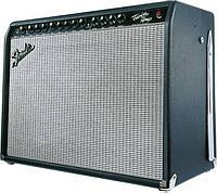 Усилитель Fender Twin Amp