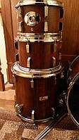 Sonor Phonic Rosewood