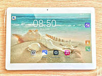 "Планшет-телефон Samsung Galaxy Tab 10"" 2Sim 4 Ядра 1GB\16Gb 8Mpx Android"
