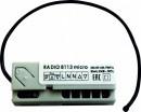 Радіоуправління одноканальне RADIO 8113 MICRO