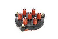Крышка распределитель зажигания MB S-CLASS (W140) (Производство Bosch) 1 235 522 427