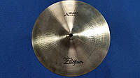 Zildjian Avedis Paper Thin Crash 14