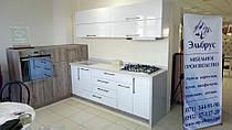 Кухни в стиле модерн. 20