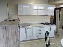 Кухни в стиле модерн. 22