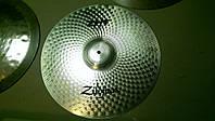 Zildjian ZHT Medium Thin crash 18
