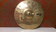 Sabian hhx evolution 12