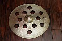 Sabian APX O-Zone 16
