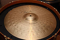 Paiste Signature Power Ride 20