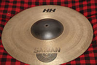 Sabian HH Power Bell Ride 22