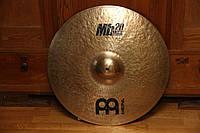"""Meinl MB20 24"""" Chris Adler Signature Pure"""