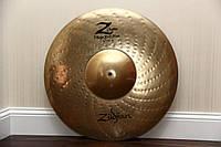 Zildjian Z Custom Mega Bell 21