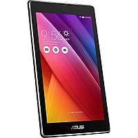 """Планшет Asus ZenPad С (Z170C) 7"""".-"""
