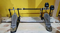 Педали для барабана PDP402 double pedal