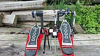 Педали для барабана DW 5002