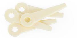 Набір полімерних ножів PolyCut , фото 2