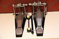 Педали для барабана Yamaha