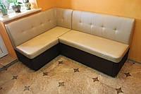 Кухонный уголок-кровать (Перламутровый), фото 1