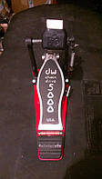Педали для барабана DW 5000