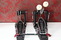 Педали для барабана DW 8002