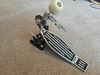 Педаль для барабана Sonor Signature Pedal