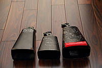 LP LP228 BLACK BEAUTY SENIOR