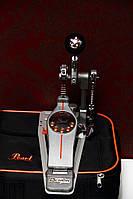 Педали для барабана Pearl P3000C Demon Drive